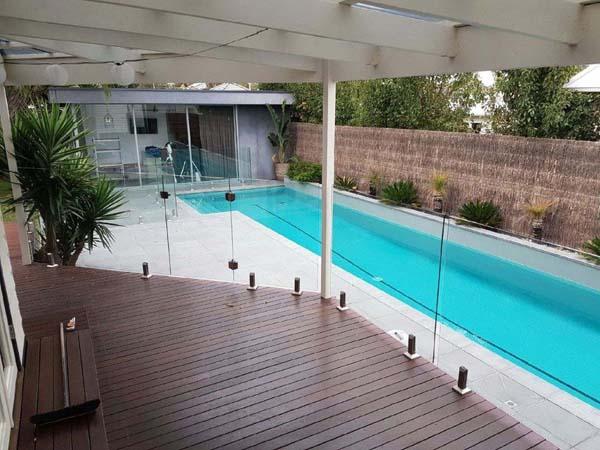 Glass Fencing - Melbourne - Warranty