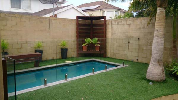 Glass Pool Fencing Melbourne - Our Process