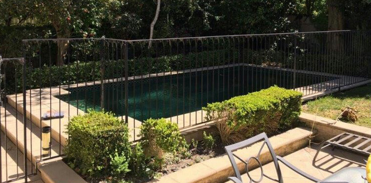 Glass Fencing - Melbourne - Examples of how SN Fencing Can Transform Your Pool Areas